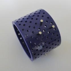 3D Bracelet Jig Artistic Wire®