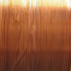 28 Gauge Copper Dead Soft Round Wire - 150 Metres
