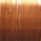 Inspire With Wire - Copper Wire 30 Gauge