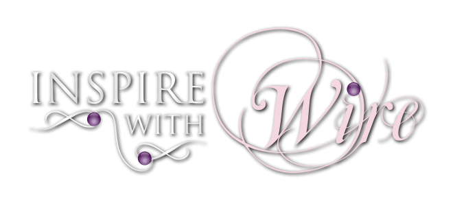 Inspire With Wire